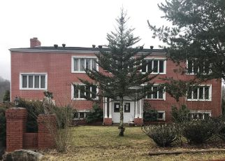 Casa en Remate en Richlands 24641 LINWOOD DR - Identificador: 4264313393