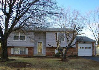 Casa en Remate en Sterling 20164 N ARGONNE AVE - Identificador: 4264315134