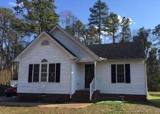 Casa en Remate en Ashland 23005 NEW ST - Identificador: 4264316458