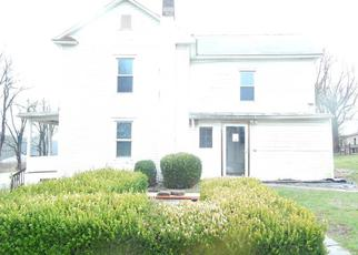 Casa en Remate en Linville 22834 JESSE BENNETT WAY - Identificador: 4264323917