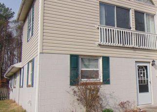 Casa en Remate en Colonial Beach 22443 FOREST GROVE RD - Identificador: 4264326536