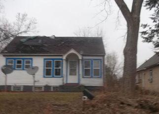 Casa en Remate en Beloit 53511 CALDWELL AVE - Identificador: 4264332664