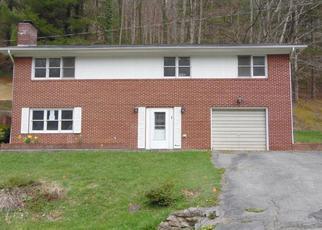 Casa en Remate en Norton 24273 CHESTNUT ST NW - Identificador: 4264338354