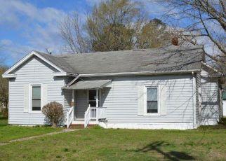 Casa en Remate en Waverly 23890 W MAIN ST - Identificador: 4264347105