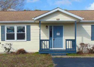 Casa en Remate en Colonial Beach 22443 HOLLY WAY - Identificador: 4264351947