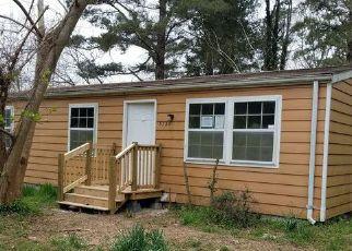 Casa en Remate en Suffolk 23437 LONGSTREET LN - Identificador: 4264356311