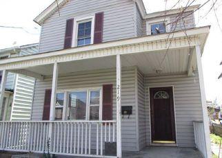 Casa en Remate en Covington 24426 E MAIN ST - Identificador: 4264361570