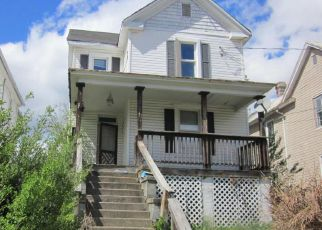 Casa en Remate en Roanoke 24013 MOUNTAIN AVE SE - Identificador: 4264374716