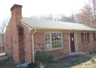 Casa en Remate en Madison Heights 24572 WESTBRIAR PL - Identificador: 4264379975