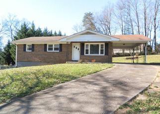 Casa en Remate en Collinsville 24078 GLENDALE CT - Identificador: 4264382592
