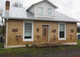 Casa en Remate en Staunton 24401 MIDDLEBROOK RD - Identificador: 4264383919