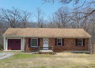 Casa en Remate en Hurt 24563 ROCKFORD SCHOOL RD - Identificador: 4264386988