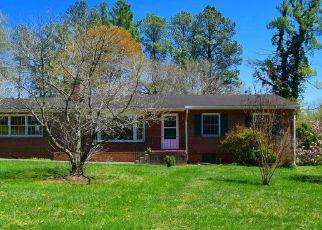 Casa en Remate en Gordonsville 22942 CHURCH ST - Identificador: 4264389153