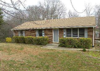 Casa en Remate en Bedford 24523 WOODHAVEN DR - Identificador: 4264391348