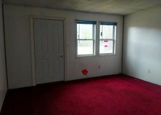 Casa en Remate en Hartfield 23071 GENERAL PULLER HWY - Identificador: 4264401425