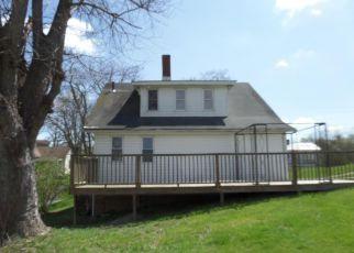 Casa en Remate en Radford 24141 2ND AVE - Identificador: 4264407559