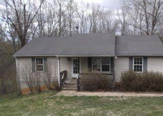 Casa en Remate en Ruckersville 22968 OLD FARM RD - Identificador: 4264408431