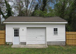 Casa en Remate en Colonial Heights 23834 COMPTON RD - Identificador: 4264411497