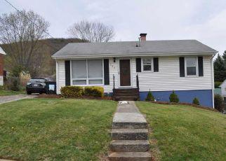 Casa en Remate en Staunton 24401 ELLEN ST - Identificador: 4264415889