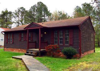 Casa en Remate en Ruther Glen 22546 ANNAPOLIS DR - Identificador: 4264416765