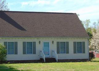 Casa en Remate en Montross 22520 CROOKHORN RD - Identificador: 4264426835