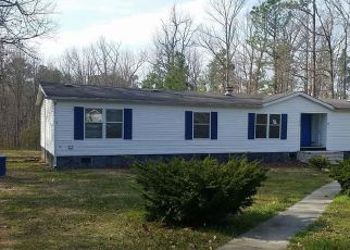 Casa en Remate en Amelia Court House 23002 RICHMOND RD - Identificador: 4264433850