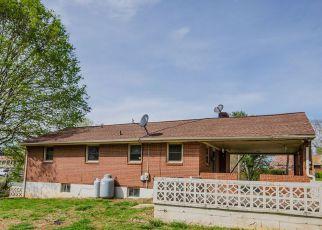 Casa en Remate en Lynchburg 24502 SUNNYBANK DR - Identificador: 4264434717