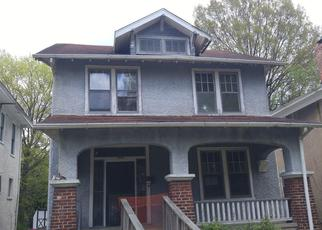 Casa en Remate en Richmond 23222 4TH AVE - Identificador: 4264436462