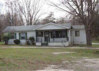 Casa en Remate en Cumberland 23040 TRENTS MILL RD - Identificador: 4264440854