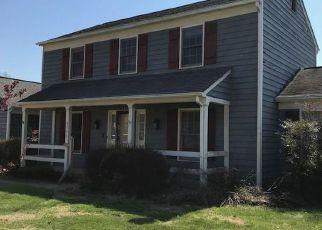 Casa en Remate en Fredericksburg 22407 UP A WAY DR - Identificador: 4264450934