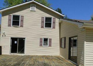 Casa en Remate en Vinton 24179 NEMMO RD - Identificador: 4264459681