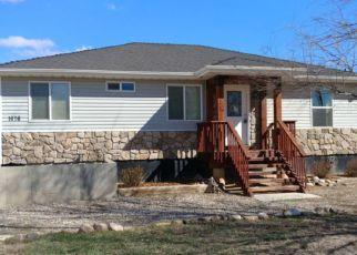 Casa en Remate en Cedar City 84721 W MIDVALLEY RD - Identificador: 4264468434