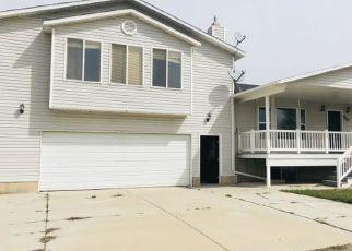 Casa en Remate en Gunnison 84634 E 100 S - Identificador: 4264473248