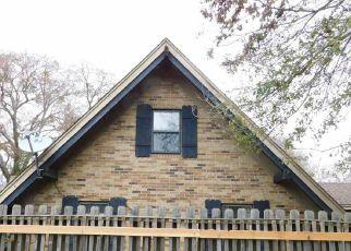 Casa en Remate en Bullard 75757 N BAY DR - Identificador: 4264474569