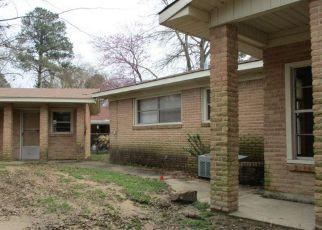 Casa en Remate en Jefferson 75657 TEJAS RD - Identificador: 4264478961