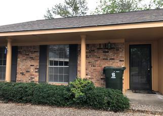Casa en Remate en Bryan 77802 WOODMERE DR - Identificador: 4264479833