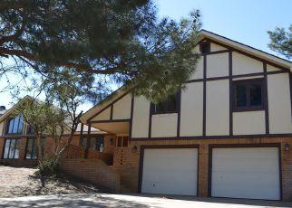 Casa en Remate en Seminole 79360 SW 21ST ST - Identificador: 4264483770