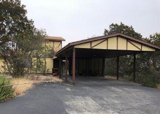 Casa en Remate en Killeen 76542 LLEWELLYN LN - Identificador: 4264491202