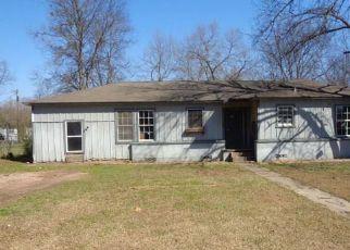 Casa en Remate en Mount Pleasant 75455 DOGWOOD LN - Identificador: 4264501726