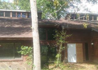 Casa en Remate en Brenham 77833 HICKORY BEND RD - Identificador: 4264505671
