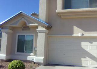Casa en Remate en Canutillo 79835 PHIL HANSEN DR - Identificador: 4264518816