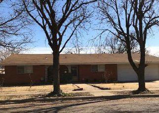 Casa en Remate en Lamesa 79331 N 21ST ST - Identificador: 4264519232