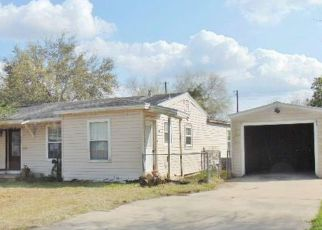 Casa en Remate en Kingsville 78363 E HOFFMAN AVE - Identificador: 4264522753