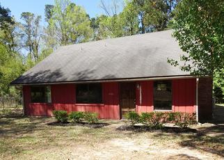 Casa en Remate en Huntington 75949 N MAIN ST - Identificador: 4264523174