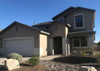 Casa en Remate en El Paso 79911 AUTUMN SAGE DR - Identificador: 4264538511
