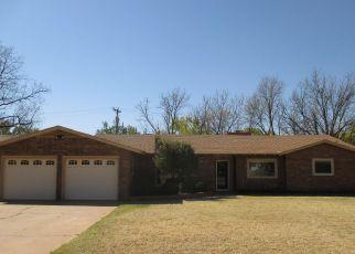Casa en Remate en Brownfield 79316 E HARRIS ST - Identificador: 4264540262