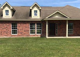 Casa en Remate en Hempstead 77445 HILLCROFT - Identificador: 4264546390