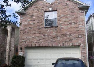 Casa en Remate en Houston 77034 W PALM LAKE DR - Identificador: 4264548586