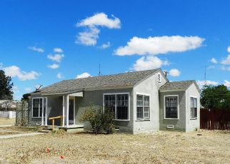 Casa en Remate en Fort Stockton 79735 S COLPITTS BLVD - Identificador: 4264550784