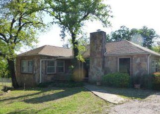 Casa en Remate en Mineral Wells 76067 SE 4TH AVE - Identificador: 4264564802